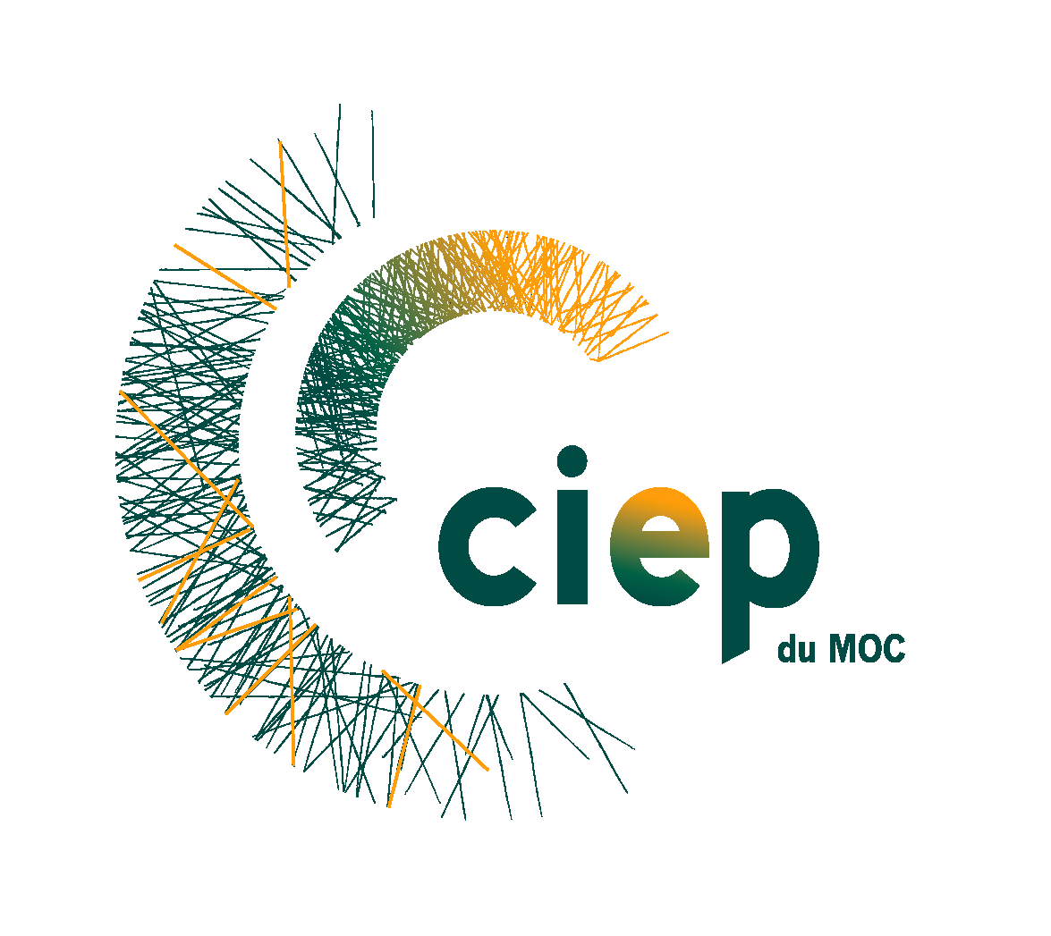 logo_ciep_quadri - copie